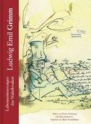 Cover-Bild zu Grimm, Ludwig Emil: Lebenserinnerungen