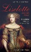 Cover-Bild zu Feuerstein-Praßer, Karin: Liselotte von der Pfalz