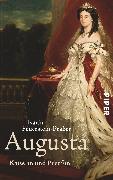 Cover-Bild zu Feuerstein-Praßer, Karin: Augusta