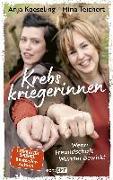 Cover-Bild zu Krebskriegerinnen von Teichert, Mina