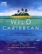 Cover-Bild zu Wild Caribbean von Bright, Michael