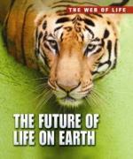 Cover-Bild zu Future of Life on Earth (eBook) von Bright, Michael