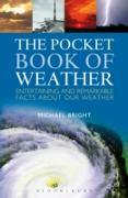 Cover-Bild zu The Pocket Book of Weather (eBook) von Bright, Michael
