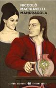 Cover-Bild zu Machiavelli, Niccolò: Mandragola