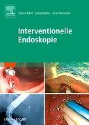 Cover-Bild zu Kahl, Stefan (Hrsg.): Interventionelle Endoskopie