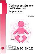 Cover-Bild zu Gerinnungsstörungen im Kindes- und Jugendalter (eBook) von Ries, Martin