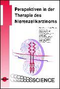 Cover-Bild zu Perspektiven in der Therapie des Nierenzellkarzinoms (eBook) von Stenner, Frank