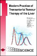 Cover-Bild zu Modern Practice of Transarterial Tumour Therapy of the Liver (eBook) von Pereira, Philippe L.
