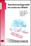 Cover-Bild zu Tuberkulosediagnostik mit modernen Mitteln (eBook) von Hoffmann, Harald