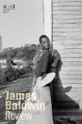 Cover-Bild zu Field, Douglas (Hrsg.): James Baldwin Review