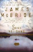 Cover-Bild zu McBride, James: Song Yet Sung