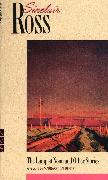 Cover-Bild zu Ross, Sinclair: The Lamp at Noon and Other Stories