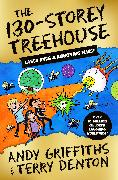 Cover-Bild zu Griffiths, Andy: The 130-Storey Treehouse