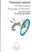 Cover-Bild zu Lelord, François: Le nouveau voyage d'Hector