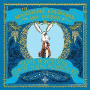 Cover-Bild zu Montefiore, Santa: Die königlichen Kaninchen von London