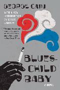 Cover-Bild zu Cain, George: Blueschild Baby