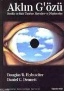 Cover-Bild zu R. Hofstadter, Douglas: Aklin Gözü