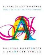 Cover-Bild zu Hofstadter, Douglas R.: Surfaces and Essences