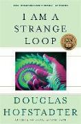 Cover-Bild zu Hofstadter, Douglas R.: I Am a Strange Loop