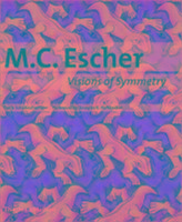 Cover-Bild zu Schattschneider, Doris: M. C. Escher