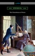 Cover-Bild zu The Charterhouse of Parma (eBook) von Stendhal