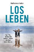 Cover-Bild zu Losleben