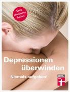Cover-Bild zu Depressionen überwinden von Riecke-Niklewski, Rose