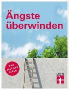 Cover-Bild zu Ängste überwinden (eBook) von Niklewski, Günter