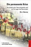 Cover-Bild zu Die permanente Krise von Chesney, Marc