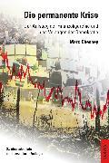 Cover-Bild zu Die permanente Krise (eBook) von Chesney, Marc
