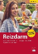 Cover-Bild zu Reizdarm (eBook) von Storr, Martin