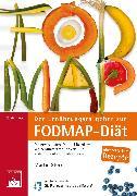 Cover-Bild zu Der Ernährungsratgeber zur FODMAP-Diät (eBook) von Storr, Martin