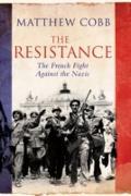 Cover-Bild zu Resistance (eBook) von Cobb, Matthew