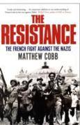 Cover-Bild zu The Resistance von Cobb, Matthew