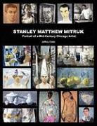 Cover-Bild zu Stanley Matthew Mitruk von Cobb, Jeffrey