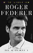 Cover-Bild zu Roger Federer