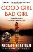 Cover-Bild zu Good Girl, Bad Girl von Robotham, Michael