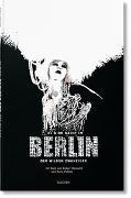 Cover-Bild zu Es wird Nacht im Berlin der wilden Zwanziger