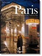 Cover-Bild zu Paris. Portrait of a City
