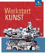Cover-Bild zu Werkstatt Kunst 01 von Alfermann, Elfi
