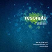 Cover-Bild zu resonate von Duarte, Nancy