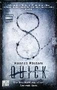 Cover-Bild zu Quick von Råstam, Hannes