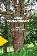 Cover-Bild zu Roth, Daniel: Baumwanderungen