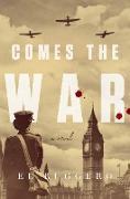Cover-Bild zu Comes the War (eBook) von Ruggero, Ed