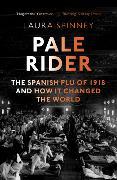 Cover-Bild zu Pale Rider