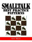 Cover-Bild zu Smalltalk Best Practice Patterns