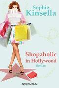 Cover-Bild zu Shopaholic in Hollywood von Kinsella, Sophie