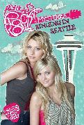 Cover-Bild zu Singing in Seattle #3 (eBook) von West, Tracey