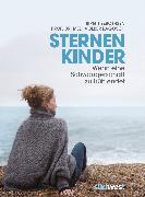 Cover-Bild zu Sternenkinder (eBook) von Zebothsen, Birgit