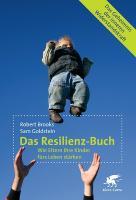 Cover-Bild zu Das Resilienz-Buch von Brooks, Robert